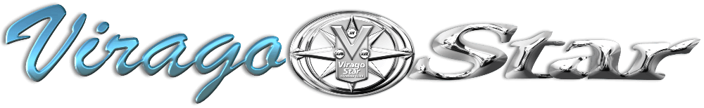 Virago Star Owners Club
