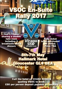 rally-in-a-hotel-2017