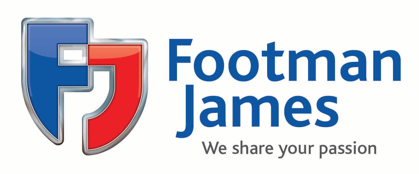 Footman James Insurance
