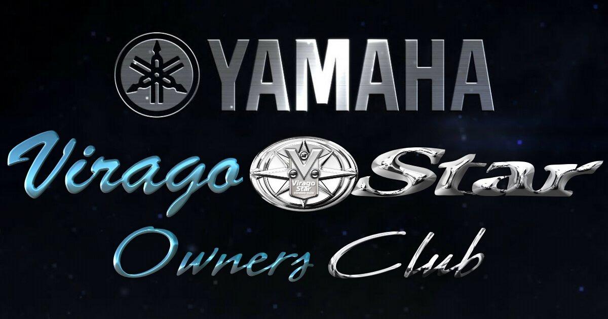 VSOC Facebook Banner