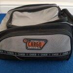 Cargo Endurance Tank Bag