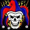 Profile picture of Joker